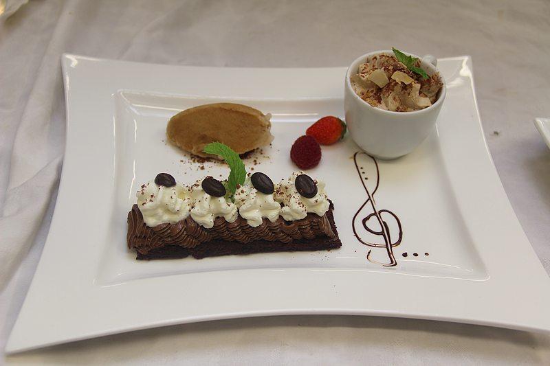 silder-cuisine