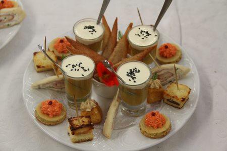 banquet-6