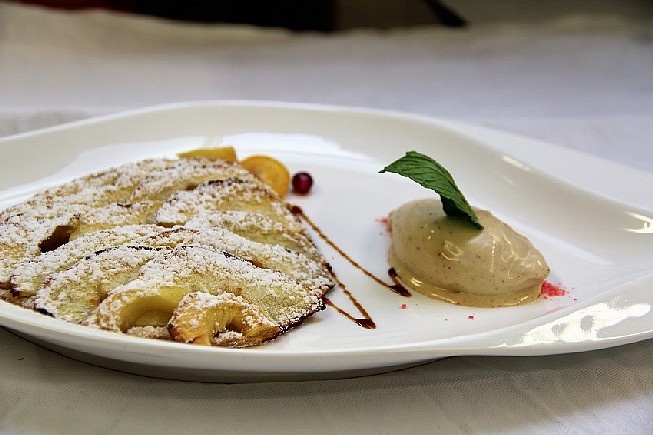 La-Tarte-fine-aux-Pommes