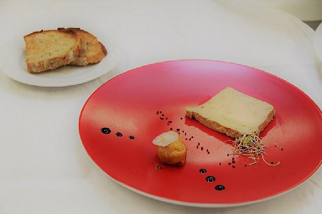 Le-Foie-Gras-cuit-en-terrine