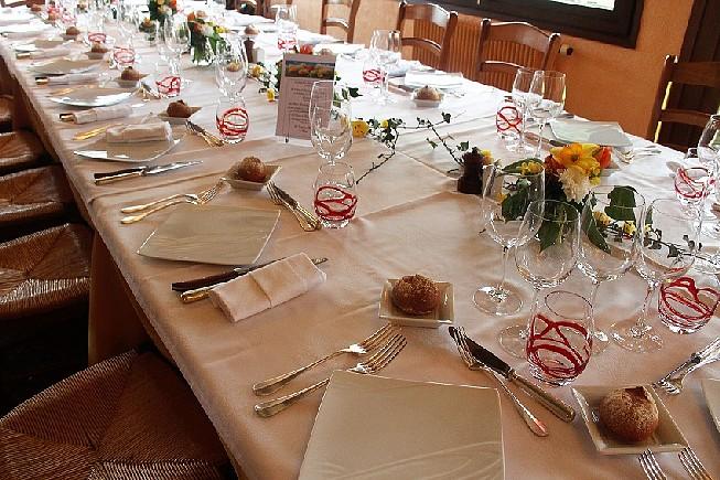 table-et-Menu-de-Paques