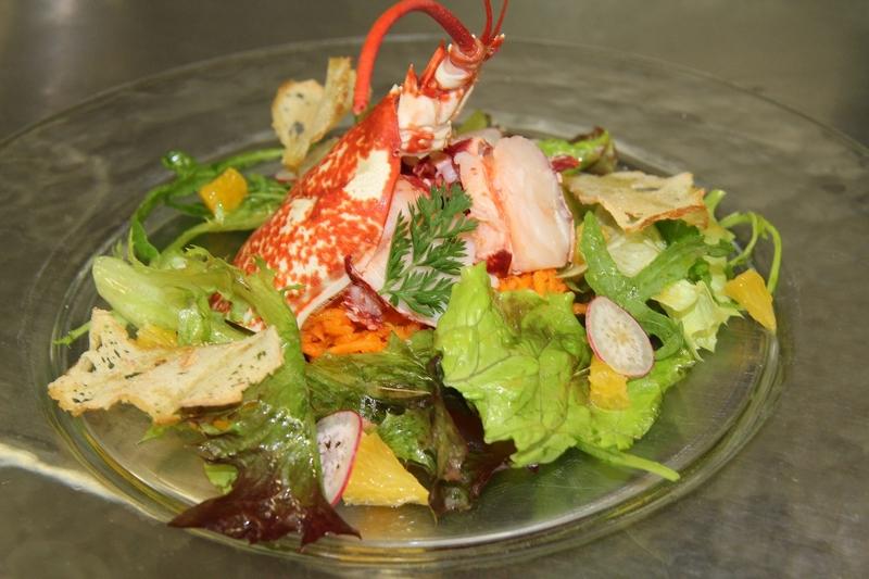 salade-de-homard-1