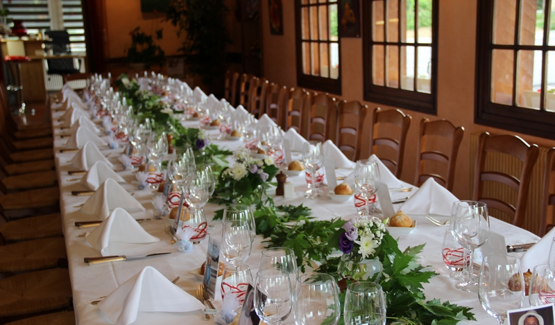 table-32-pers